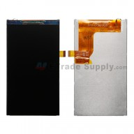 For Huawei Y625 LCD Screen  Replacement - Grade S+