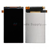 For Huawei Y635 LCD Screen Replacement - Grade S+