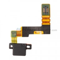 For Sony Xperia Z5 Microphone Flex Cable Ribbon Replacement - Grade S+