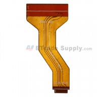 Symbol MC9100, MC9190 2D Laser Scan Engine Flex Cable Ribbon for SE4500