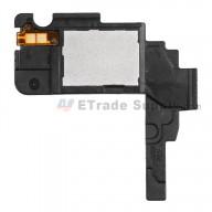 For Samsung Galaxy S6 Edge+ SM-G928/G928A/G928P/G928V/G928T/G928F Loud Speaker Replacement - Grade S+