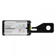 Symbol MC3000, MC3090, MC3090G, MC3090R Battery (82-127909-01) ( 4800 mAh )