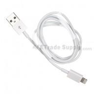 For Apple iPad Mini USB Data Cable - Grade R