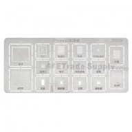 For Apple iPhone 4S IC Board - Grade R