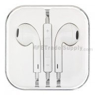 For Apple Series Earpiece Replacement (3.5mm Interface) - Grade R