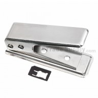 For Apple iPhone 5 SIM Card Cutter Kit - Grade R
