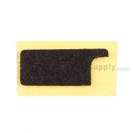 For Apple iPhone 4S LCD Screen Foam Replacement - Grade R