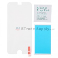 For Apple iPhone 6 Plus Tempered Glass Screen Protector (With Package) - Thick: 0.20mm - Grade R