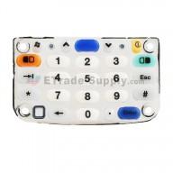 OEM Intermec CN3 Numerical Keypad (26 Keys) (B Stock)
