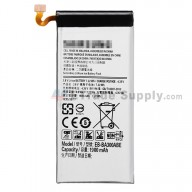 For Samsung Galaxy A3 SM-A300 Battery Replacement - Grade S+