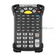 Symbol MC9000, MC9060 Keypad Module (53 Keys) (VT/ANSI,equivalent to  21-65503-02)
