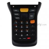 OEM Symbol MC9500-K, MC9590-K, MC9596-K, MC9598-K Keypad Module (26 Keys)