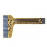 Symbol MC9190 Laser Scan Engine Flex Cable Ribbon for SE960 ( 15-131943-01 )