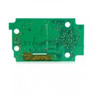 OEM Symbol MC3090 Power Board