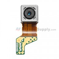 For Sony Xperia E3 Rear Facing Camera Replacement - Grade S+