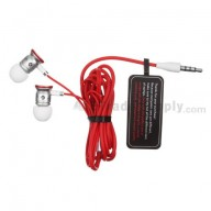 For HTC Sensation XL Earpiece - Grade R
