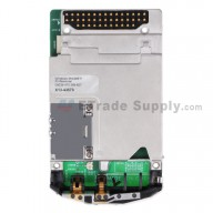 OEM Symbol MC9500-K, MC9590-K, MC9596-K, MC9598-K Power Board (48-18H02-011)