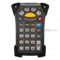 OEM Symbol MC9000, MC9060 Keypad Module Long key (28 Keys) (21-66112-01)