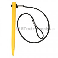 Symbol MC9090S, MC9090K Stylus - Yellow
