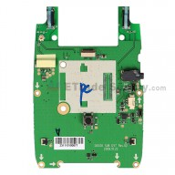 Honeywell Dolphin 6500 Wireless Network Card-Version A