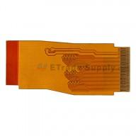 Symbol MC9090G High Resolution LCD Flex Cable Ribbon