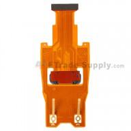 OEM Symbol MC9090G, MC9090K Keypad and Battery Flex Cable Ribbon (24-84046-03)(60-84046-01)