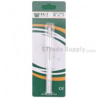 For Metal Carver Tool for Cell Phone