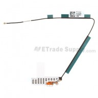 For Apple iPad Mini/Mini2/Mini3 Bluetooth Antenna - Grade S+
