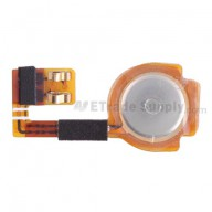 For Apple iPhone 3G Home Button Flex Cable Ribbon Replacement - Grade S+