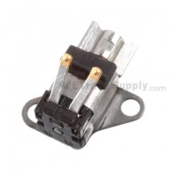 For Apple iPhone 4 Vibrating Motor Replacement (AT&T) - Grade S+