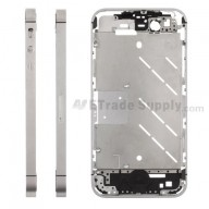 For Apple iPhone 4S Middle Plate Replacement - Grade S+