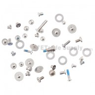 For Apple iPhone 4S Screw Sets Replacement - Grade S+