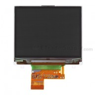 For Apple iPod Classic LCD Replacement - Grade S+