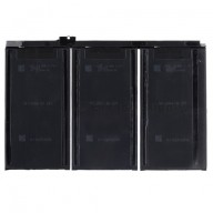 For Apple iPad 3/4 Battery Replacement - Grade S+