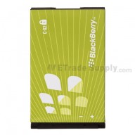 For BlackBerry 8800, 8820, 8830 Battery Replacement - Grade S+
