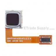For BlackBerry Bold 9650 Trackpad - Grade S+