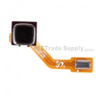 For BlackBerry Bold 9700 Trackpad - Grade S+