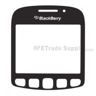 For BlackBerry Curve 9220 Glass Lens Replacement - Grade S+