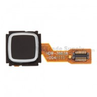 For BlackBerry Curve 9380 Trackpad - Grade S+
