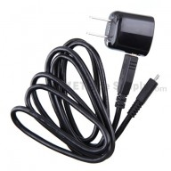 For BlackBerry Torch 9800 Micro Travel Charger - Grade S+