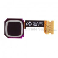 For BlackBerry Torch 9800, Pearl 3G 9100 Trackpad - Grade S+