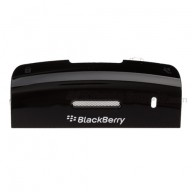 For BlackBerry Tour 9630 Top Cover Replacement - Grade S+