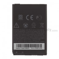 For HTC Desire Z Battery Replacement - Grade S+