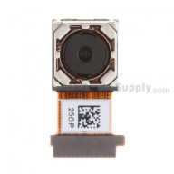 For HTC EVO 4G LTE Rear Facing Camera Replacement - Grade S+