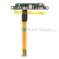 For HTC One S Sensor Flex Cable Ribbon  Replacement (HTC) - Grade S+