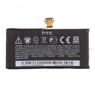 For HTC One V Battery  Replacement (BK76100) - Grade S+