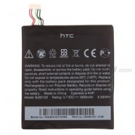 For HTC One X Battery Replacement - Grade S+