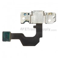 For HTC Vivid Charging Port Flex Cable Ribbon Replacement - Grade S+