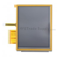 OEM Intermec CN3, CK3 LCD & Digitizer