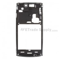 For Sony Ericsson Xperia Arc S LT18i Rear Housing Replacement - Grade S+